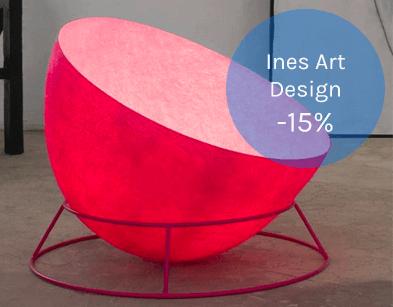 Ines design Soldes