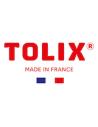Manufacturer - Tolix