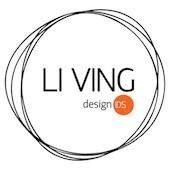 Li Ving design