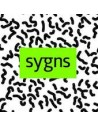 Manufacturer - Sygns