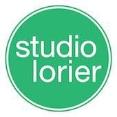 Studio Lorier