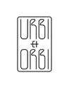 Manufacturer - Urbi et Orbi