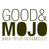 Good & Mojo