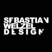 Sebastian Welzel Design