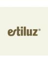 Manufacturer - Estiluz
