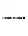 Manufacturer - Pavao Studio