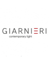 Manufacturer - Giarnieri Light