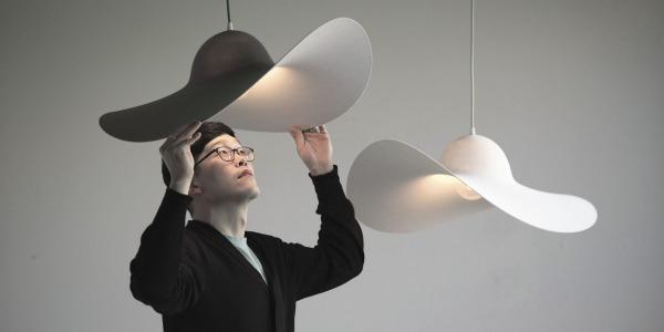 3 sources d'inspiration pour éclairer votre intérieur design